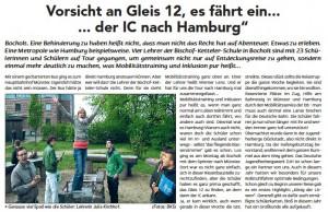 bocholter report 2015-sonderausgabe (1)